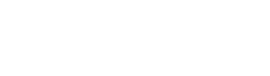 mattinson logo