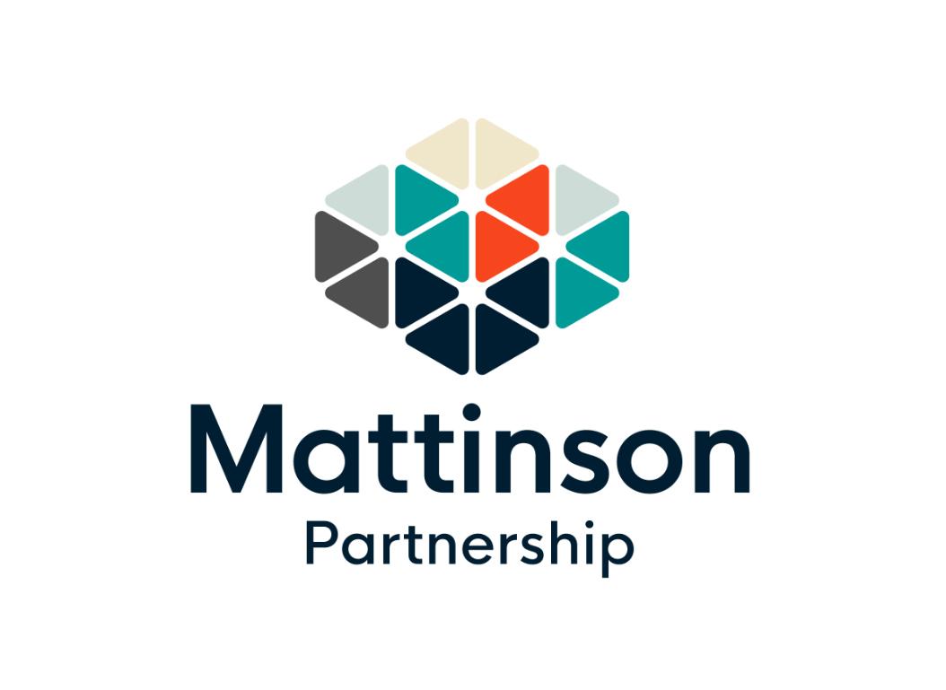 Mattinson Partnership Logo